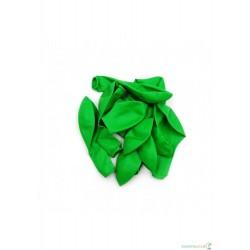 Balionai, žali